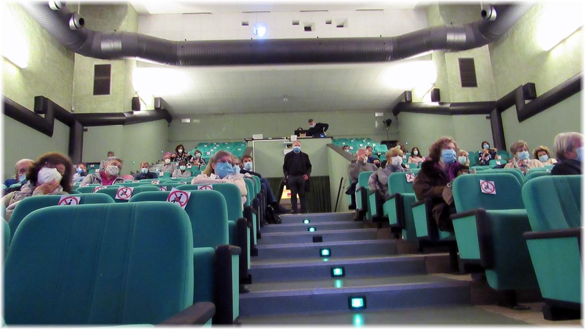 Conferenza-Pandemie-Brolis-6