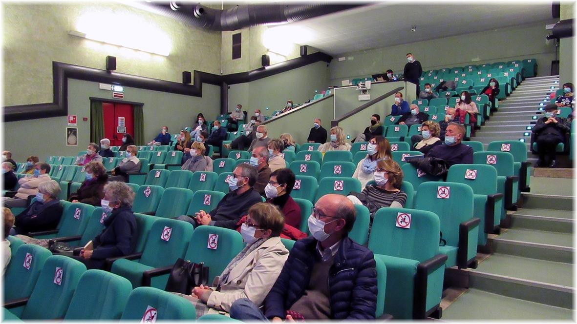 Conferenza-Pandemie-Brolis-7