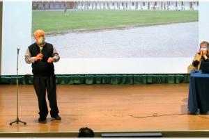 Conferenza Brolis 2020