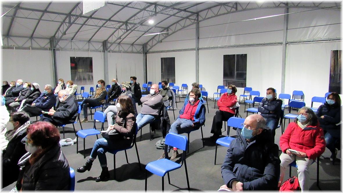Conferenza-Petrosino-10