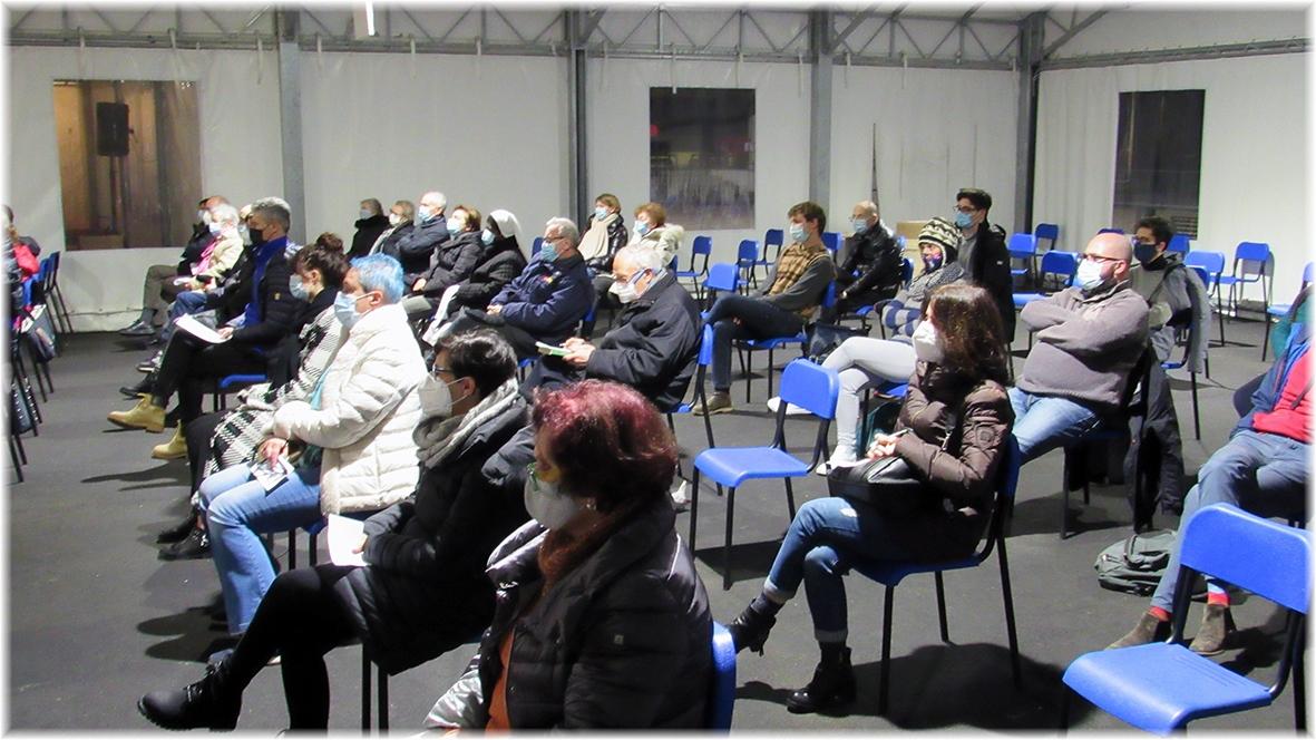 Conferenza-Petrosino-11