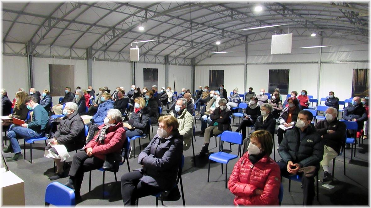 Conferenza-Petrosino-12
