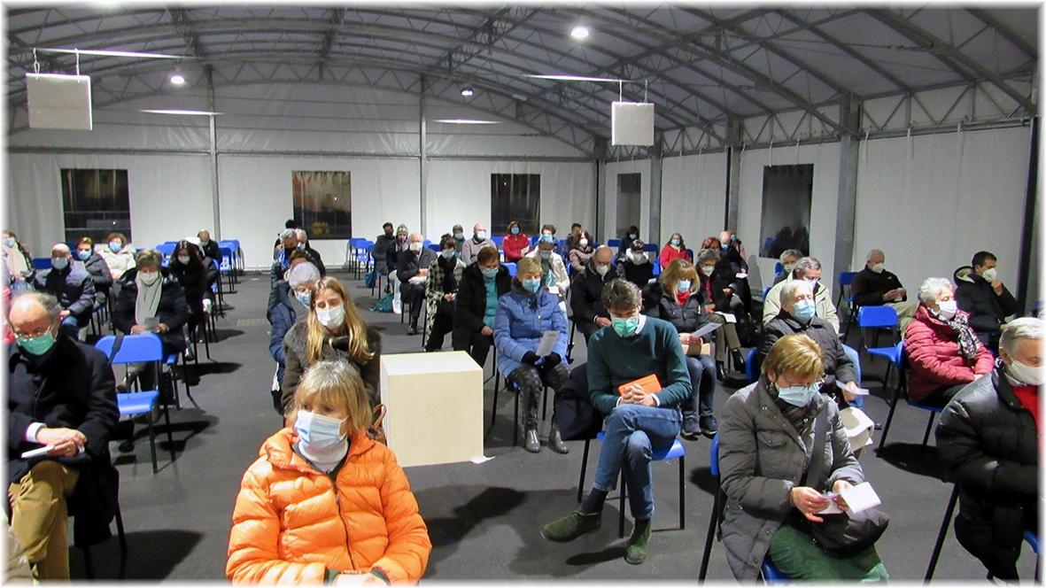 Conferenza-Petrosino-25