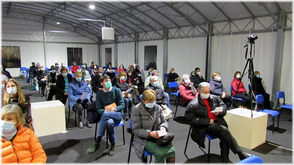 Conferenza-Petrosino-26