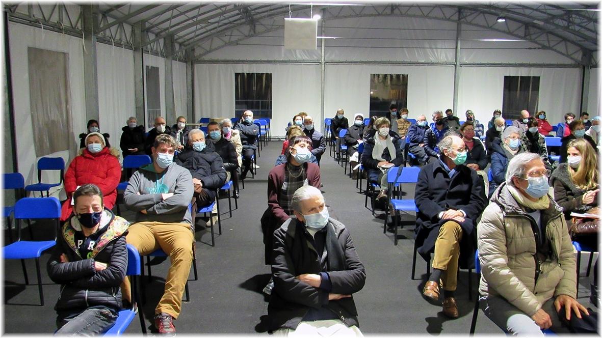 Conferenza-Petrosino-7