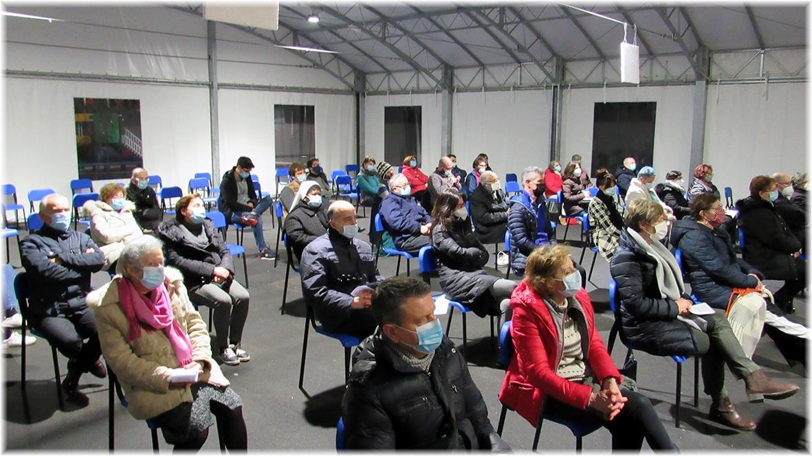 Conferenza-Petrosino-8