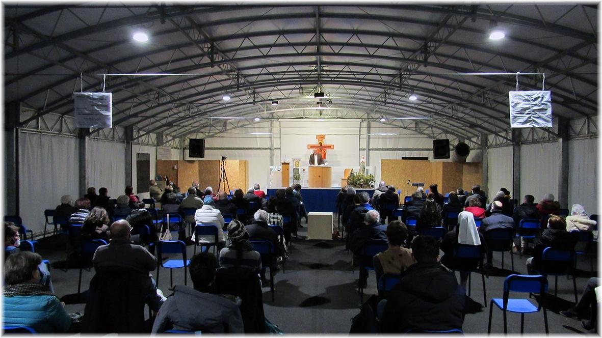 Conferenza-Petrosino-9
