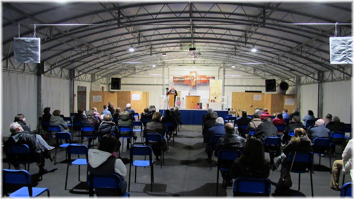 Conferenza-don-Patrizio-Rota-Scalabrini-11