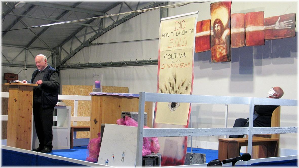 Conferenza-don-Patrizio-Rota-Scalabrini-20