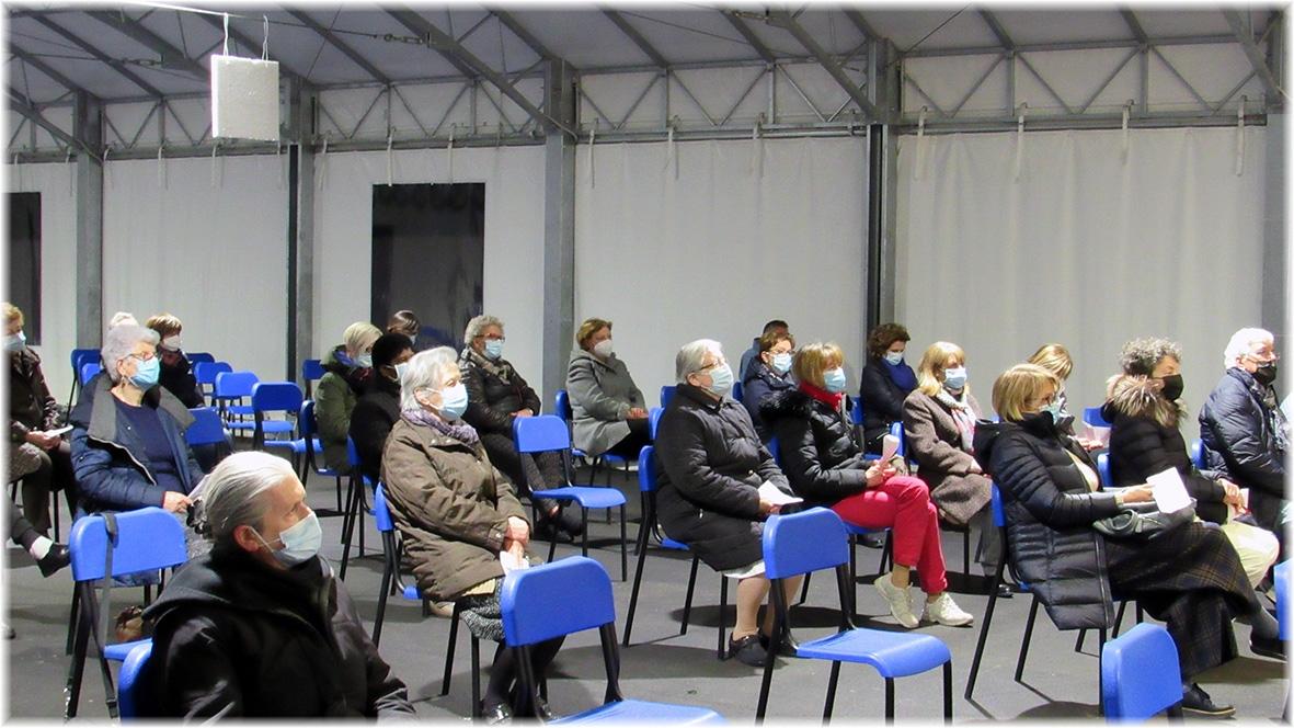 Conferenza-don-Patrizio-Rota-Scalabrini-21