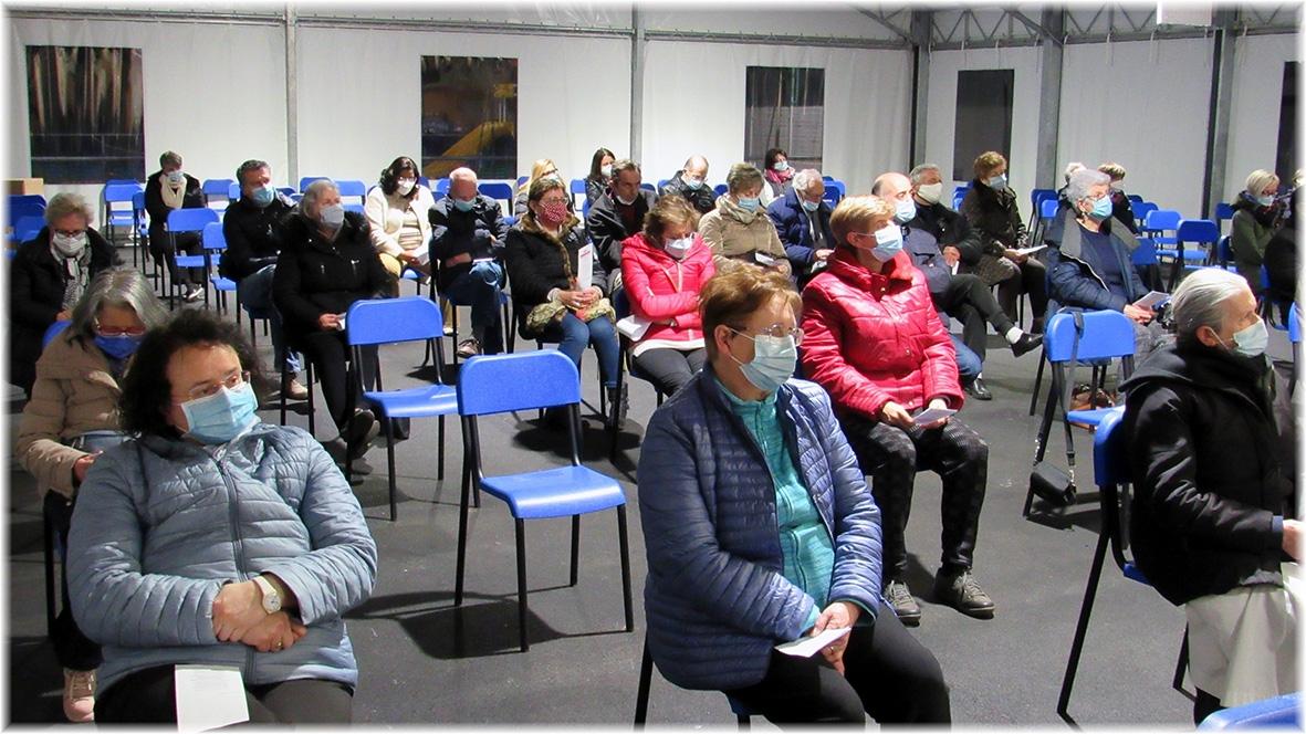 Conferenza-don-Patrizio-Rota-Scalabrini-22