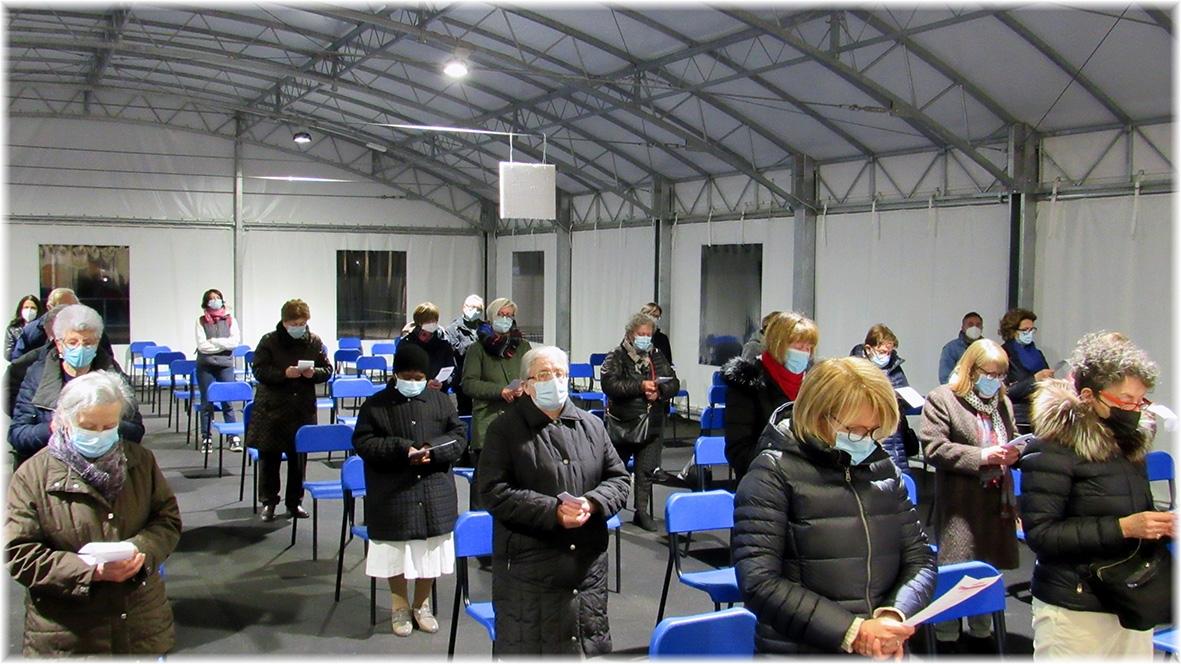 Conferenza-don-Patrizio-Rota-Scalabrini-27