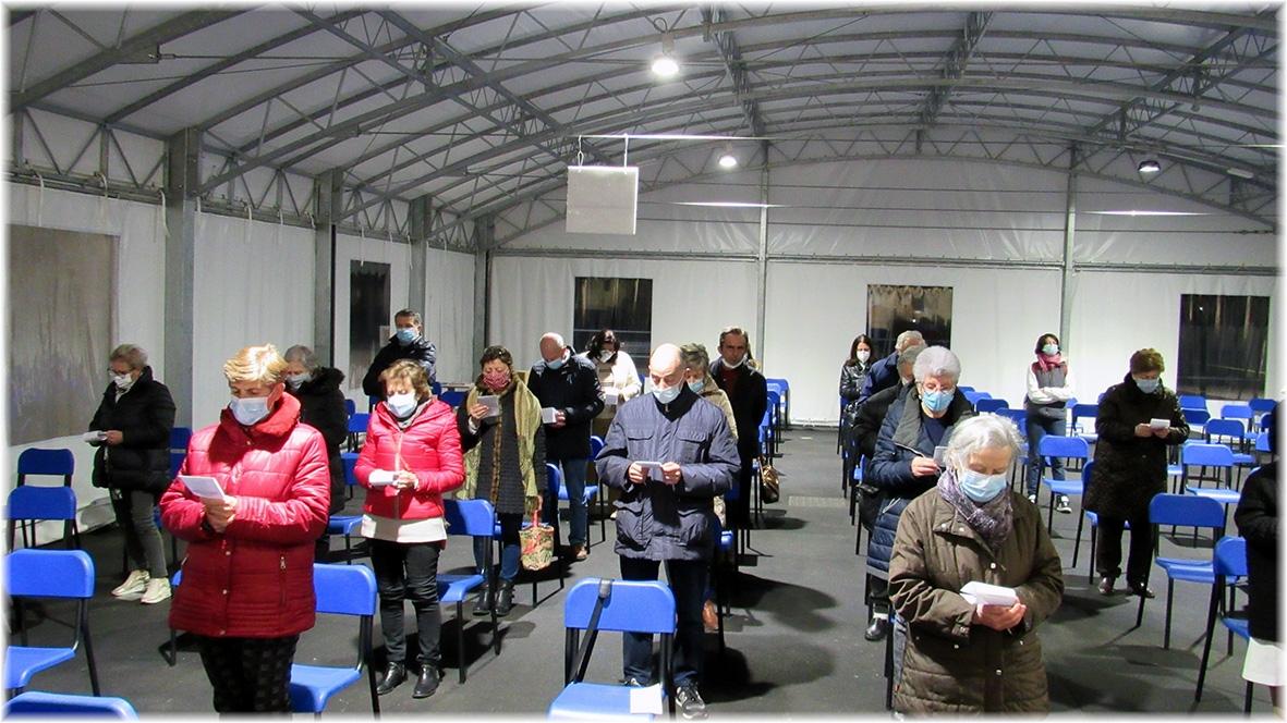 Conferenza-don-Patrizio-Rota-Scalabrini-28
