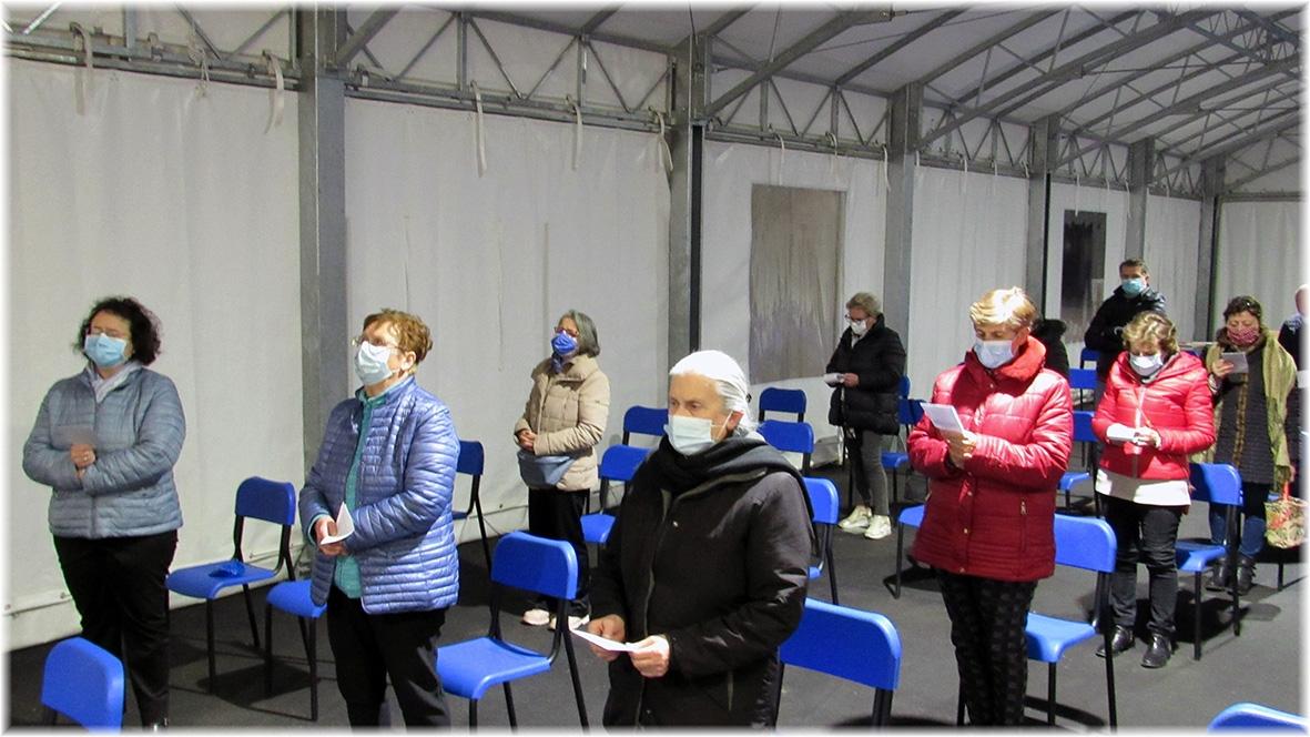 Conferenza-don-Patrizio-Rota-Scalabrini-29
