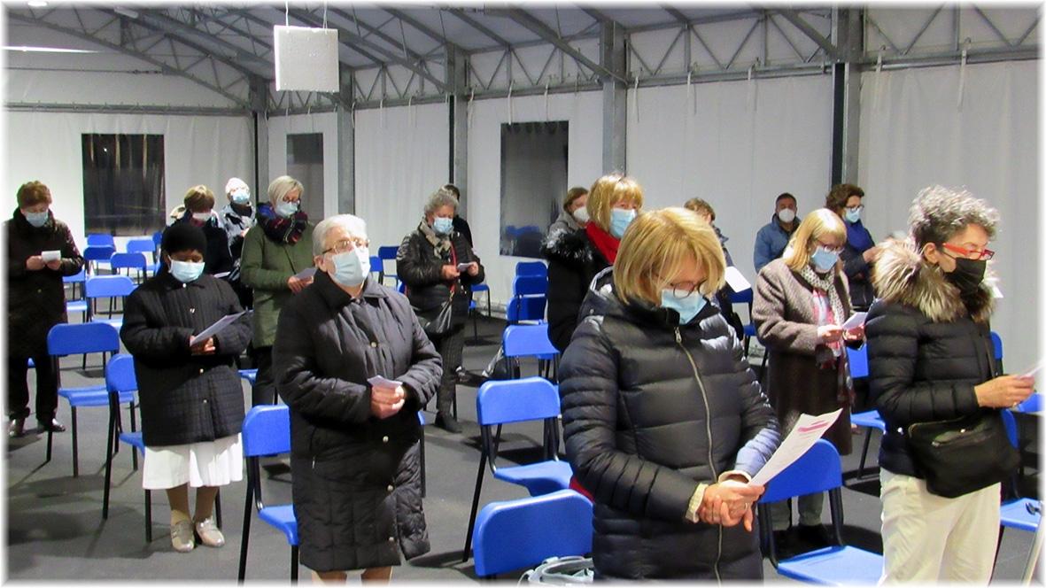 Conferenza-don-Patrizio-Rota-Scalabrini-30