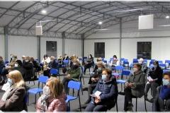Conferenza-don-Patrizio-Rota-Scalabrini-17