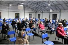 Conferenza-don-Patrizio-Rota-Scalabrini-19