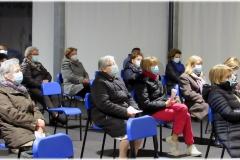 Conferenza-don-Patrizio-Rota-Scalabrini-23