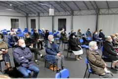 Conferenza-don-Patrizio-Rota-Scalabrini-24