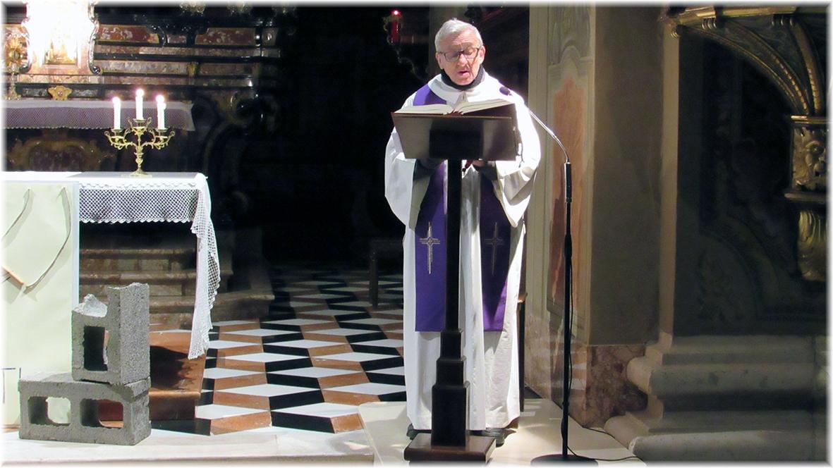 21-2-22-preghiera-giordano-3