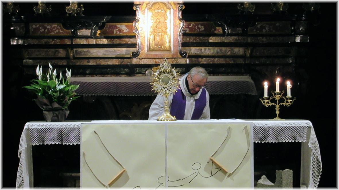 21-2-22-preghiera-giordano-8