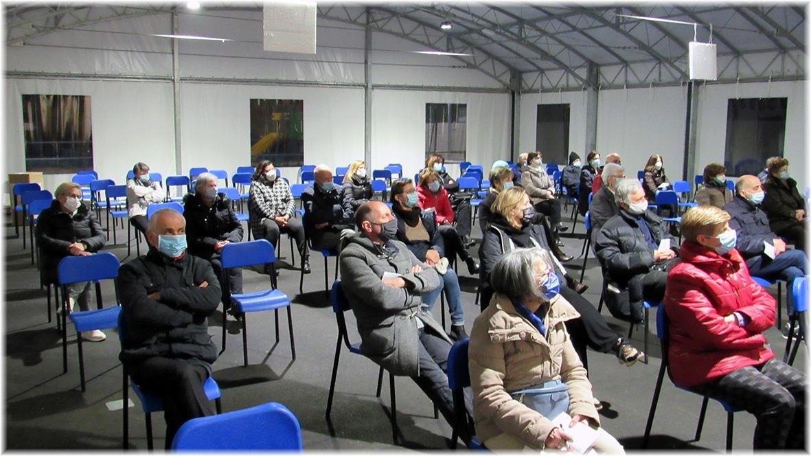Conferenza-Don-Trussardi-12