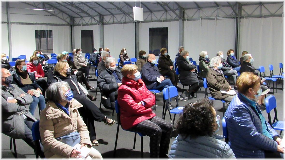 Conferenza-Don-Trussardi-13