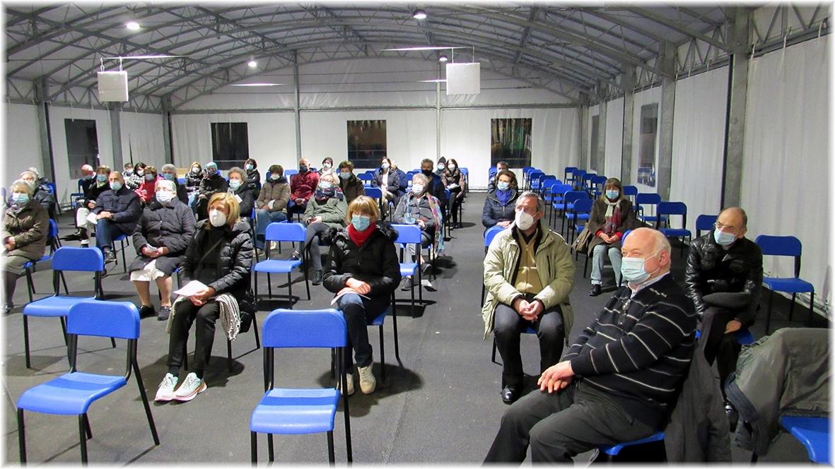 Conferenza-Don-Trussardi-18