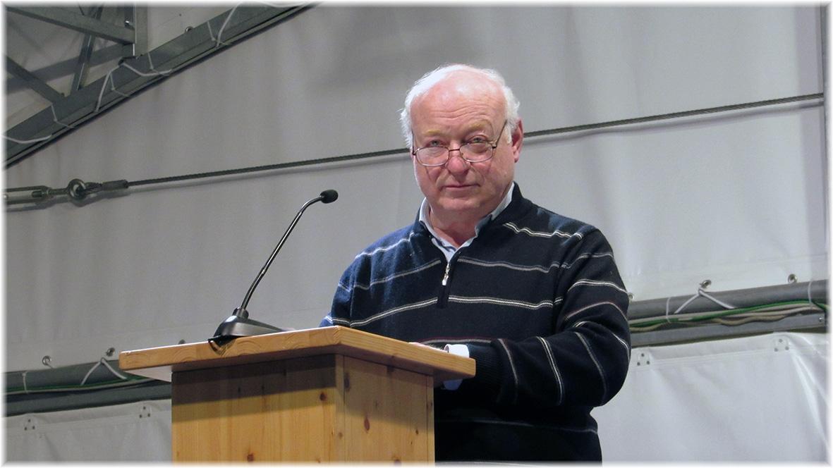 Conferenza-Don-Trussardi-2
