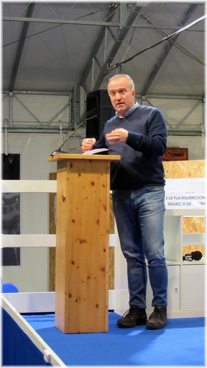 Conferenza-Don-Trussardi-20