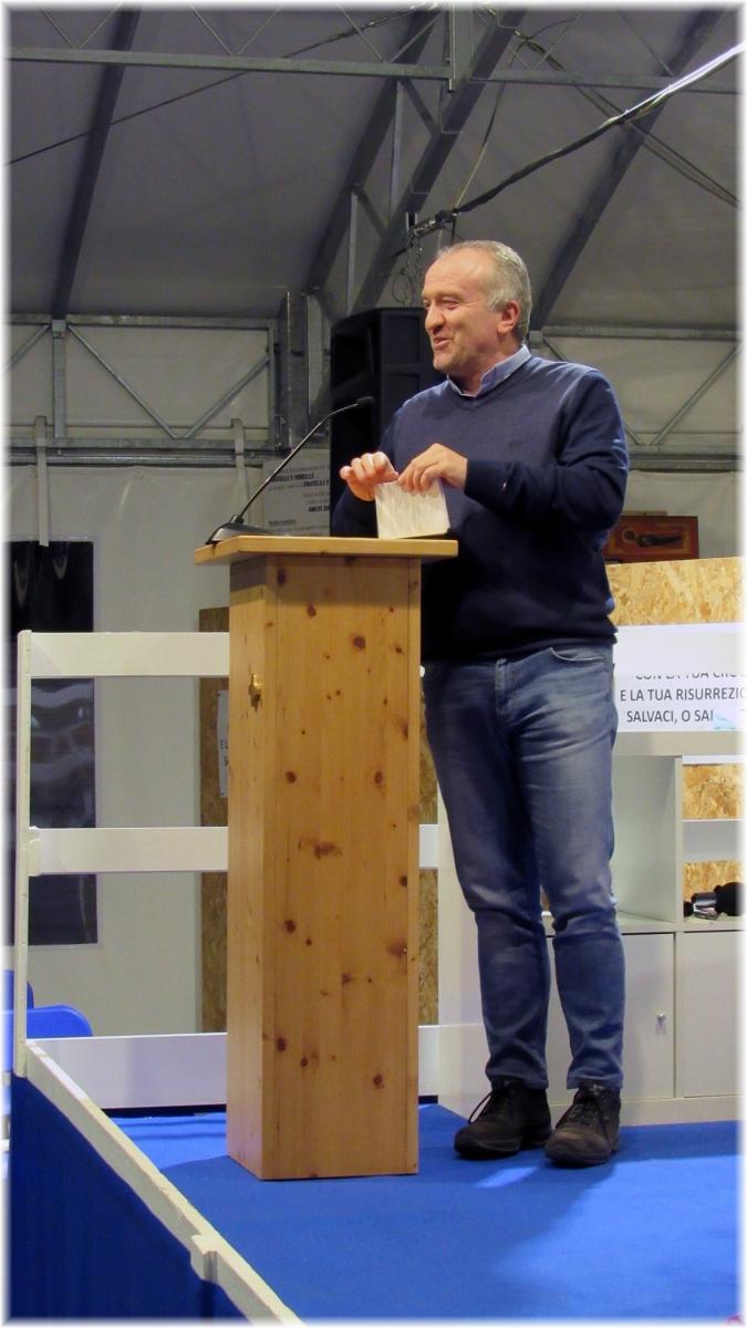 Conferenza-Don-Trussardi-21
