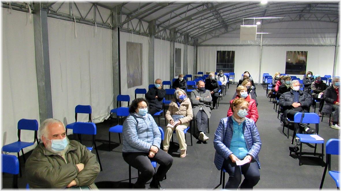 Conferenza-Don-Trussardi-22