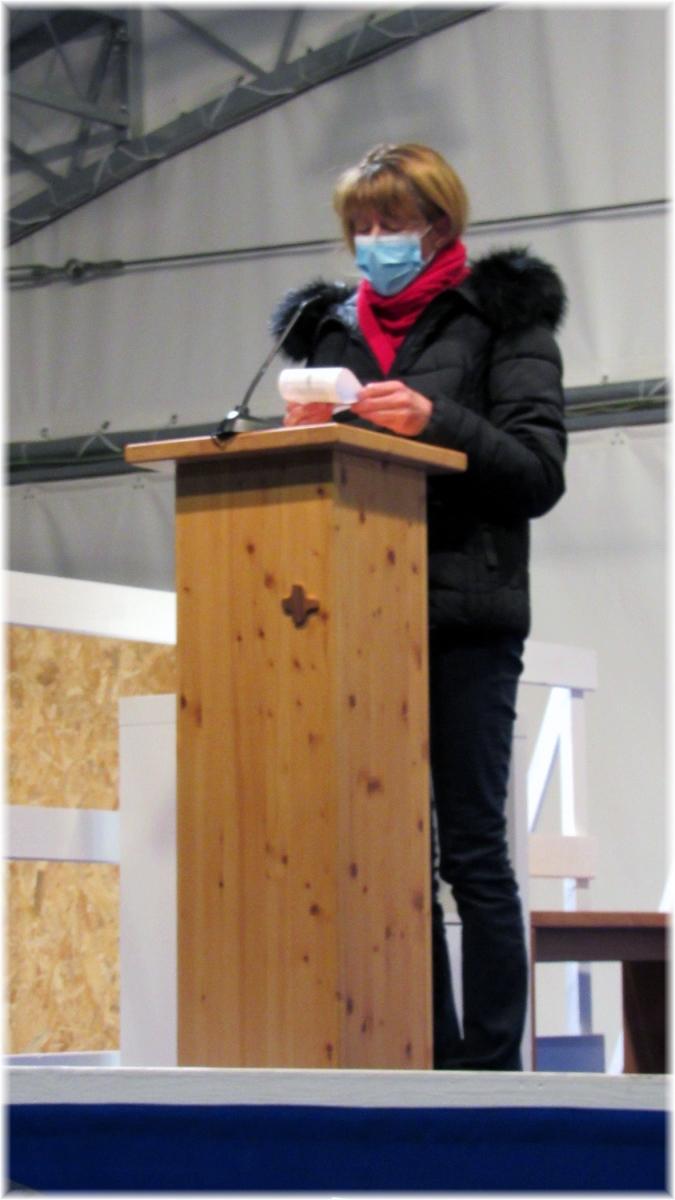 Conferenza-Don-Trussardi-3