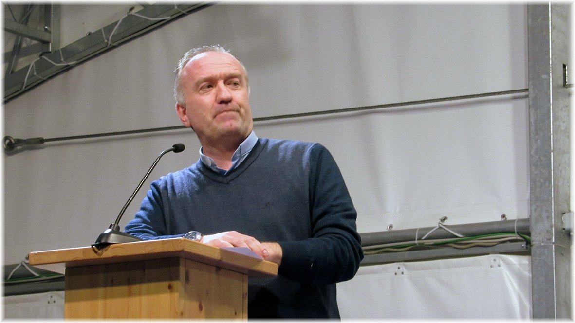 Conferenza-Don-Trussardi-4