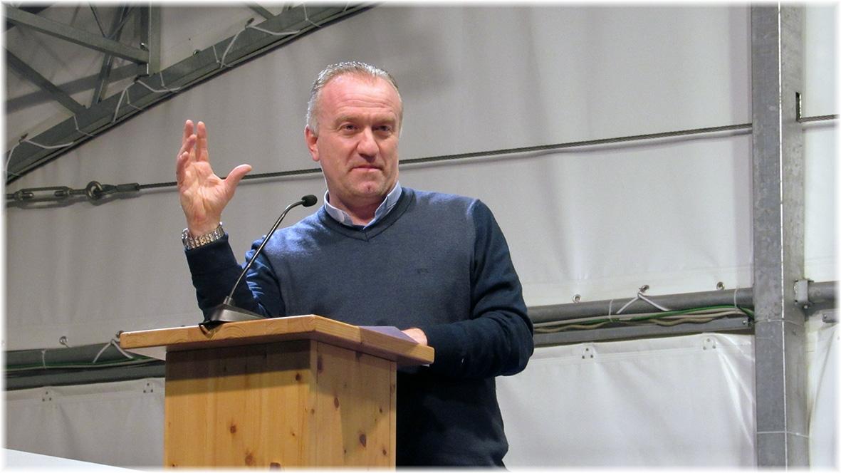 Conferenza-Don-Trussardi-6