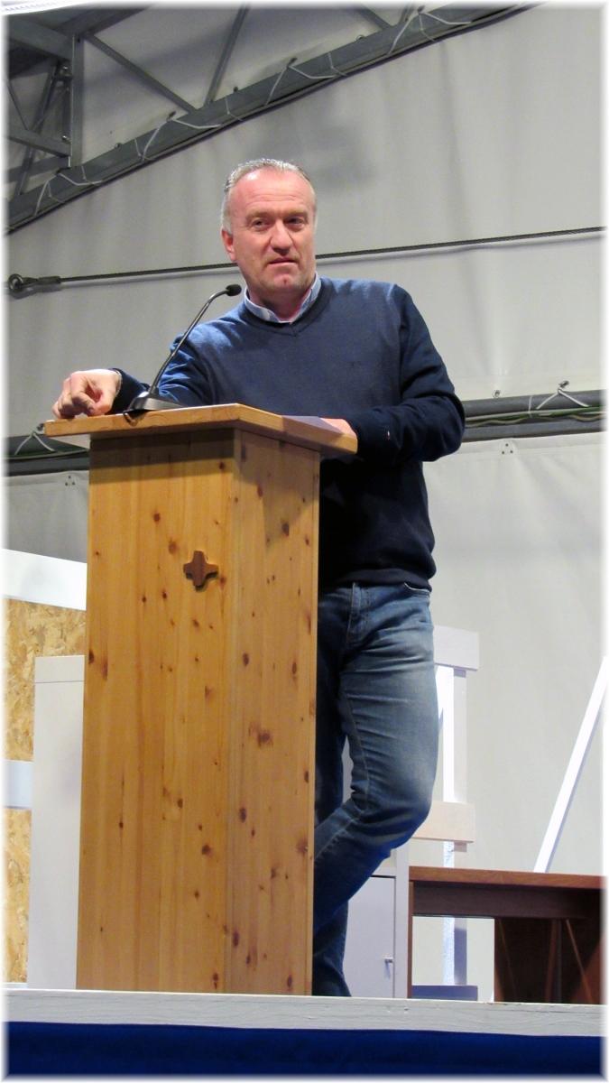 Conferenza-Don-Trussardi-7