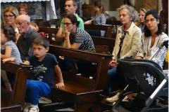 Angeli Custodi 2019 - (8)