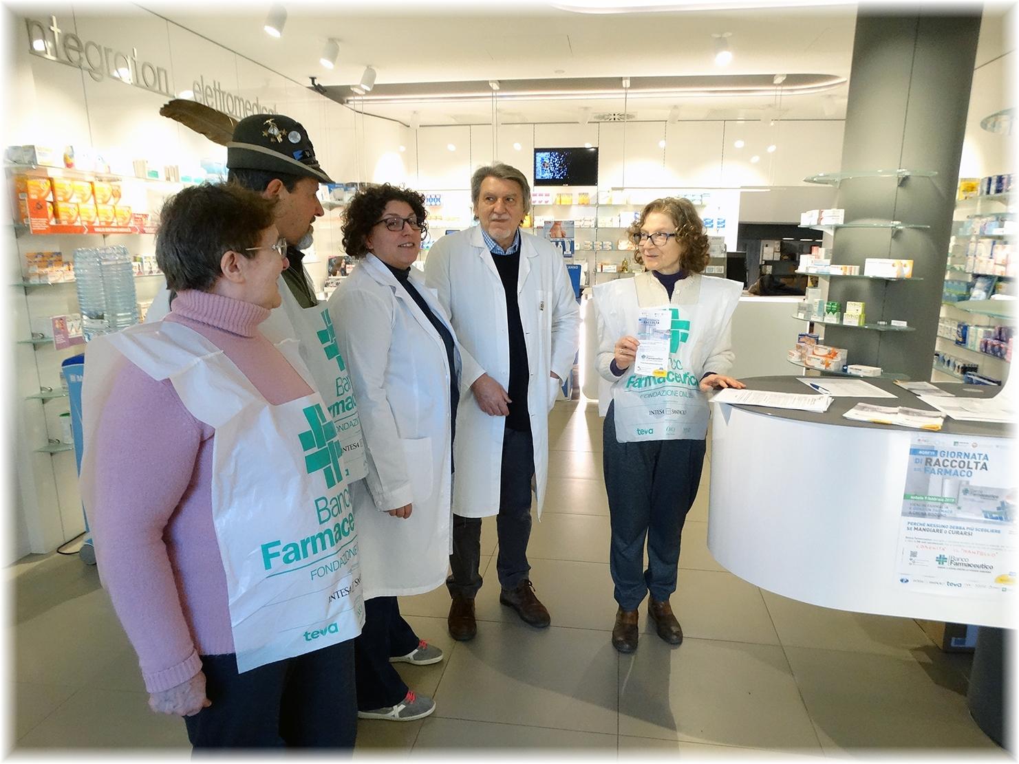 Banco-Farmaceutico-1