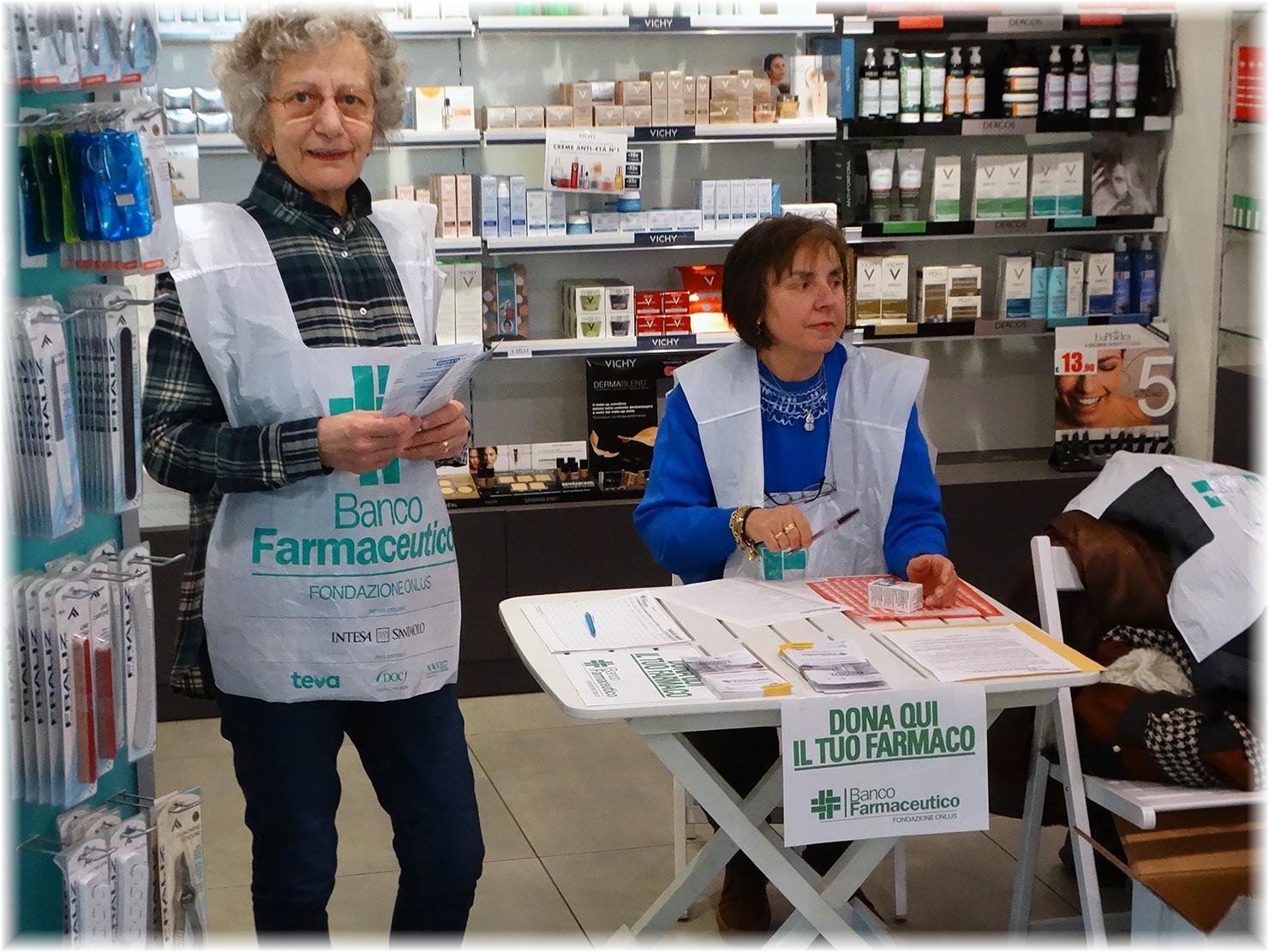Banco-Farmaceutico-4