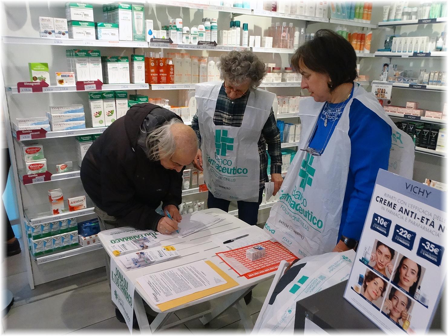 Banco-Farmaceutico-5