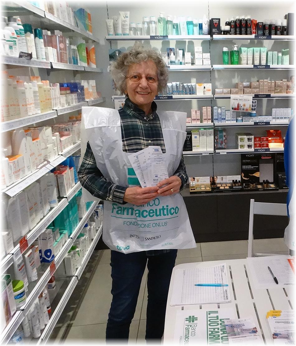 Banco-Farmaceutico-7