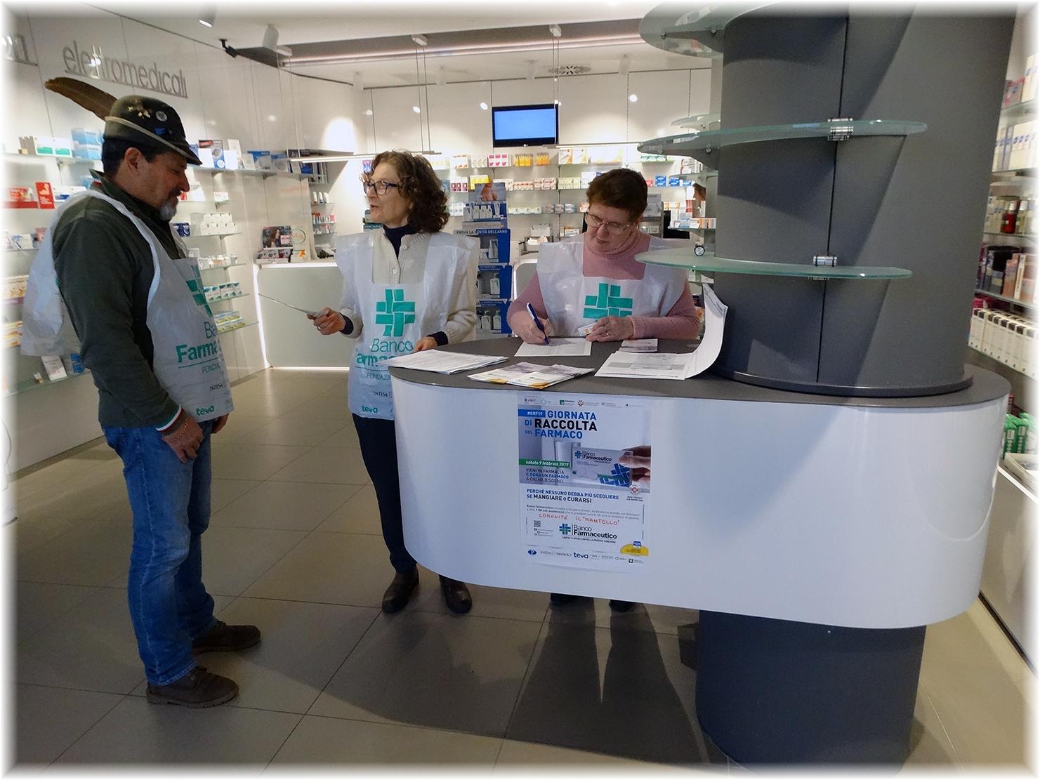 Banco-Farmaceutico-8