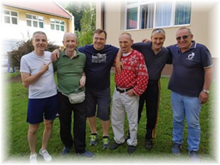 Gruppo-Bosnia-1