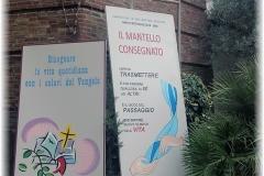 InaugAnnoLiurgico2019-1