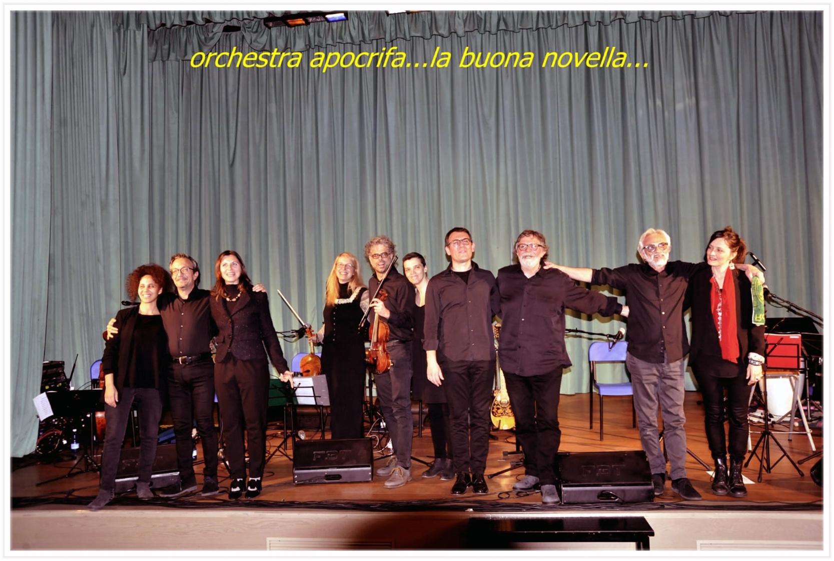 2019-Buona-Novella-22