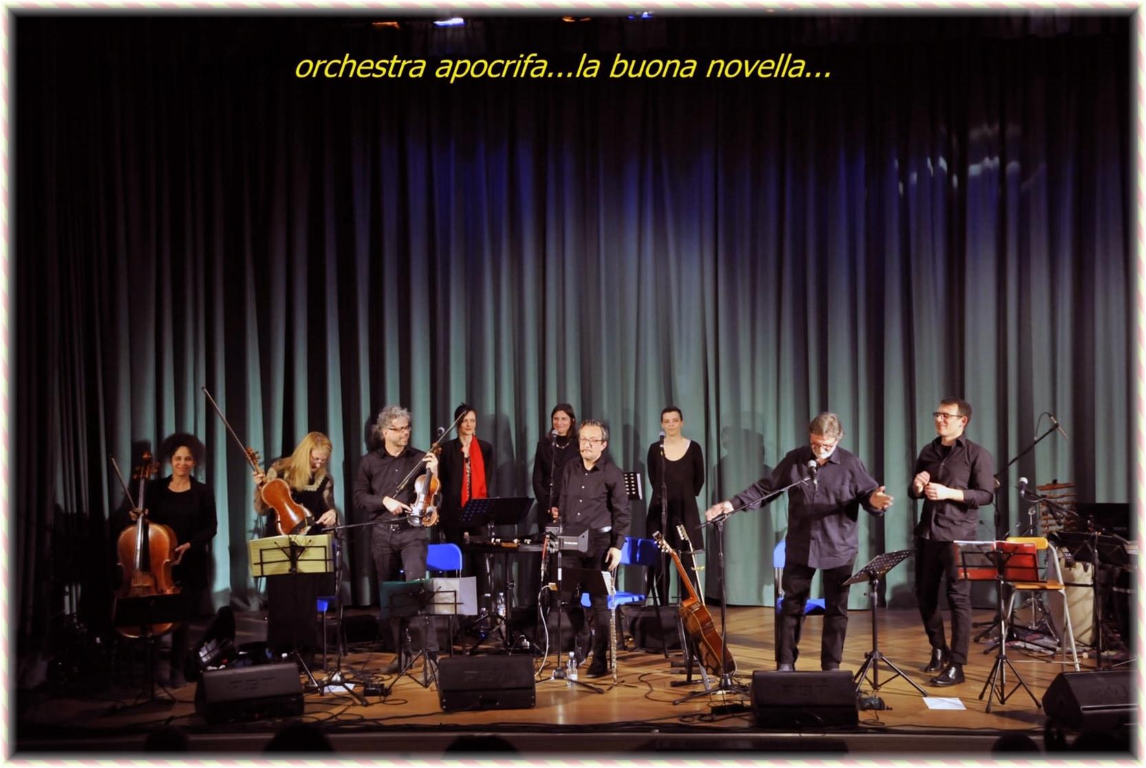 2019-Buona-Novella-34