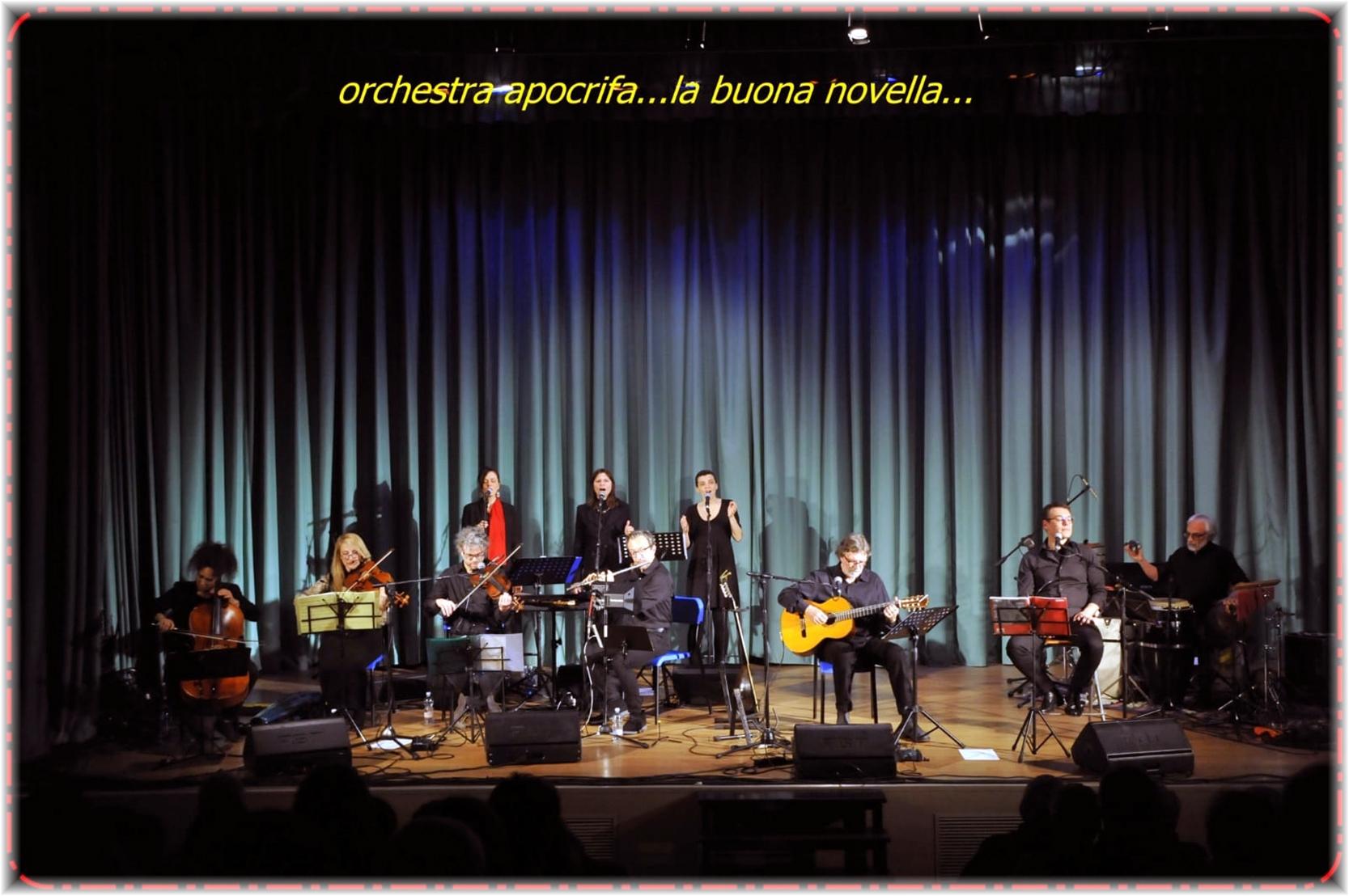 2019-Buona-Novella-37
