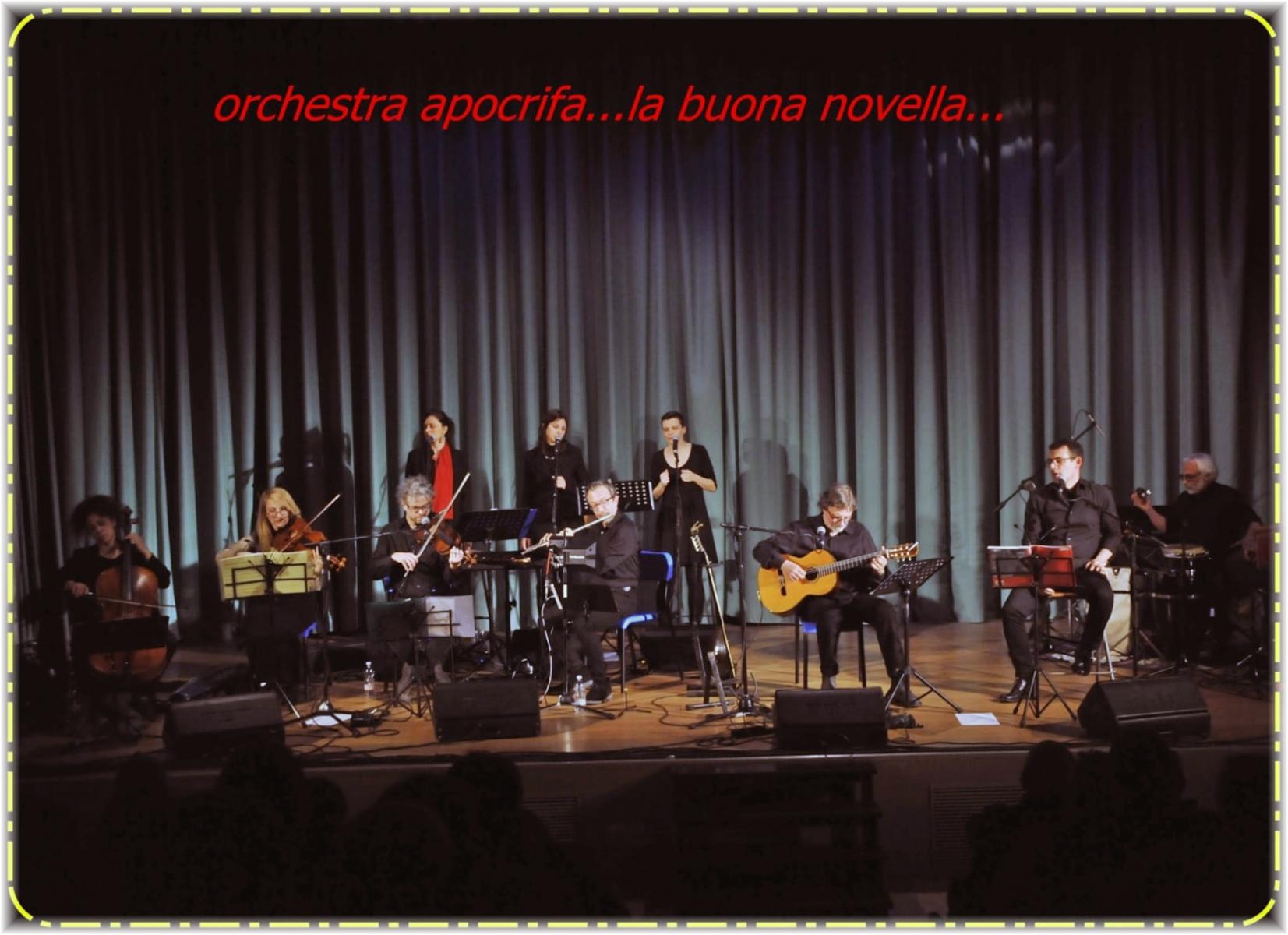 2019-Buona-Novella-8