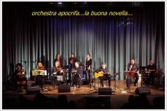 2019-Buona-Novella-18