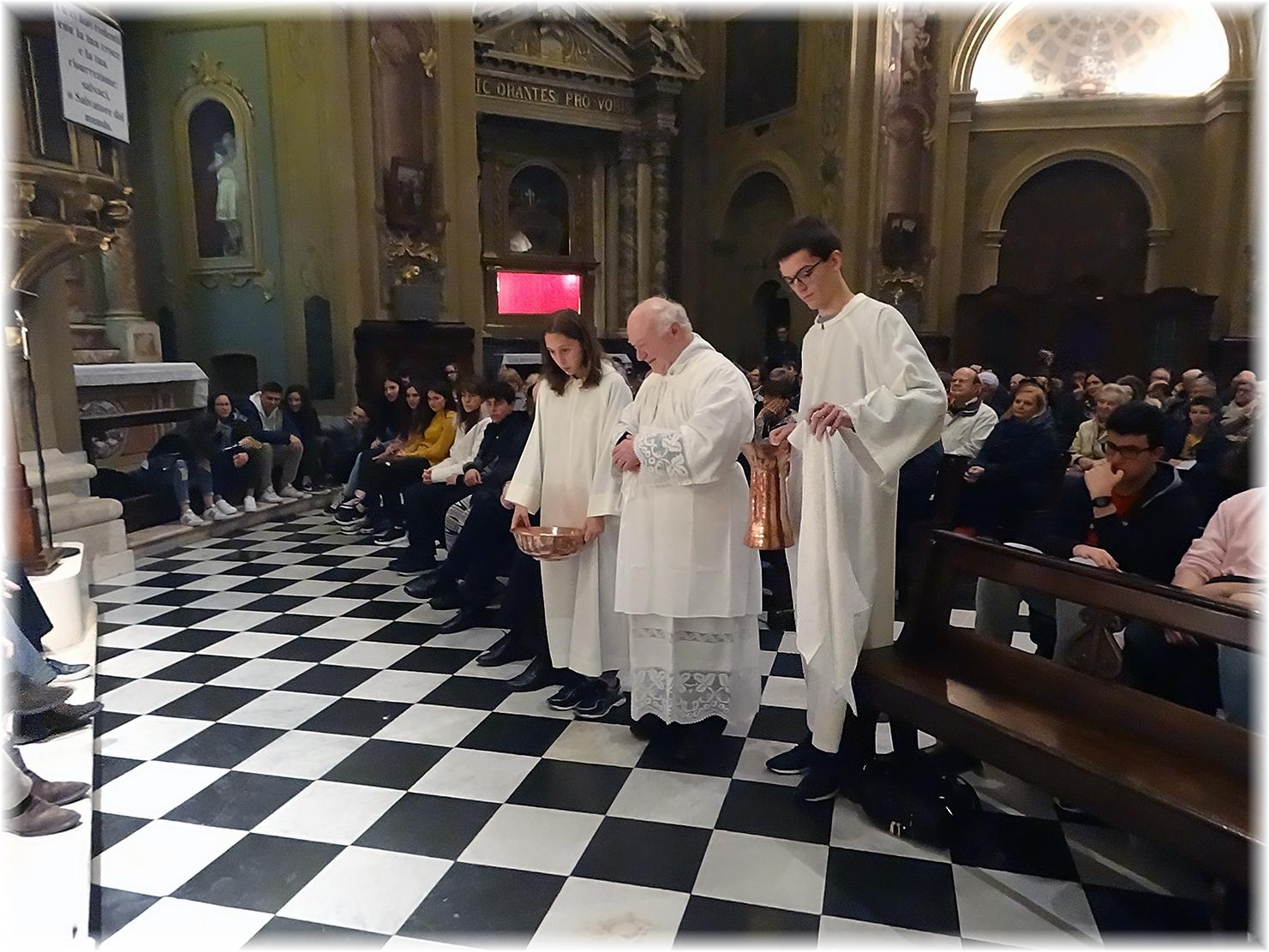 Giovedi-santo-2019-1-1